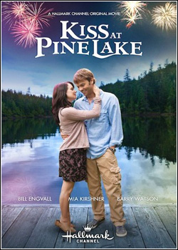 Beijo+em+Pine+Lake+ +www.tiodosfilmes.com  Download  Beijo em Pine Lake