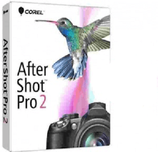Corel Aftershot Pro 2.3.0.99 PC