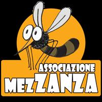 Associazione Mezzanza