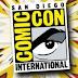 Comic-Con Nedir?