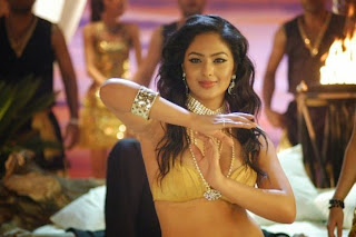 Nikesha Patel Pictures In  Top 4.jpg