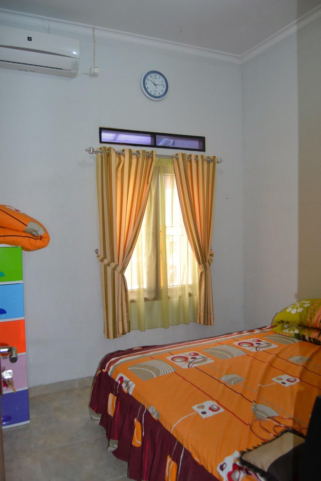 Rumah disewakan di Gintung Tanjung Barat Jakarta Selatan 4 - Hub Asdianawaty 081314851327