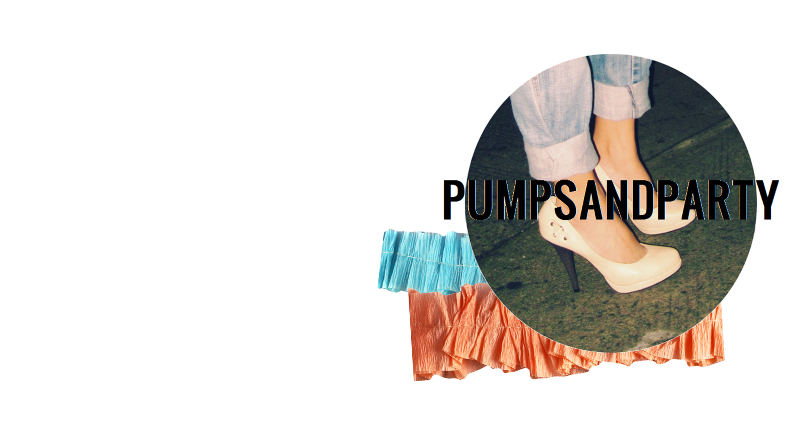 pumpsandparty