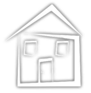 Guida ai prestiti personali comprare casa in italia costa - Comprare casa italia ...
