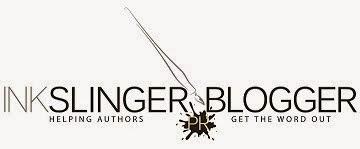 Ink Slnger PR