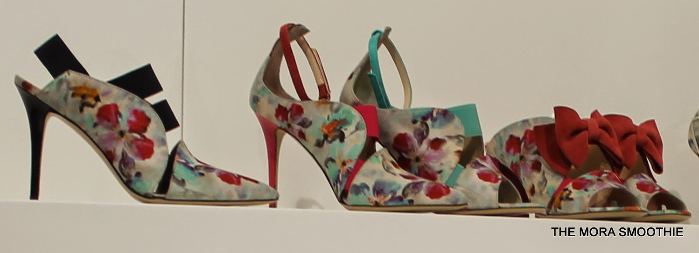 themorasmoothie, shoes, lella baldi, micam, fashion, fashionblog, fashionblogger, blogger, italianblog, bloggeritaliane, outfit, look, fashion shoes, ss15, blogger, bloggeritaliane,