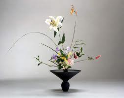 Ikebana y Budismo Zen