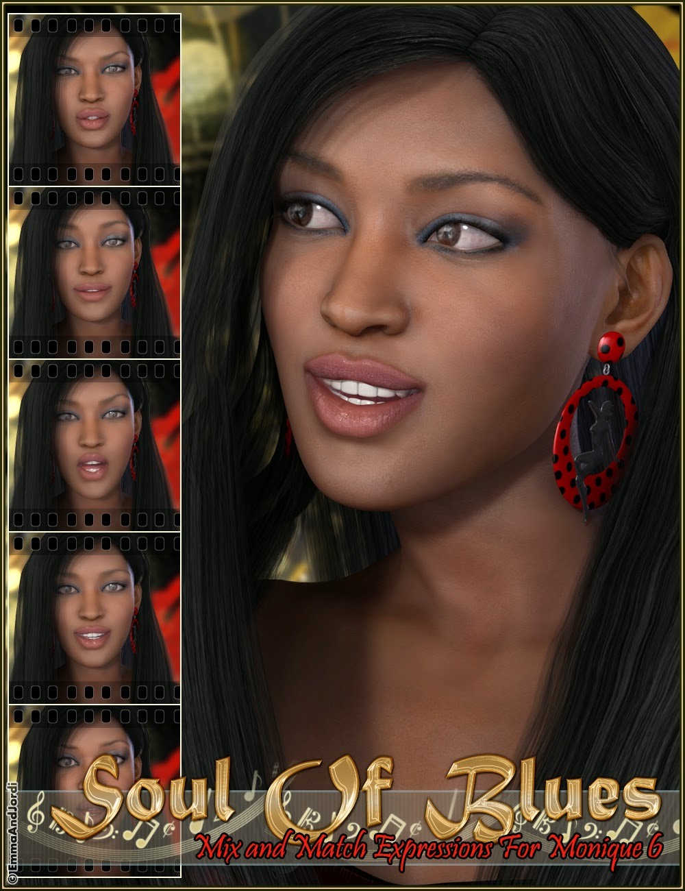 http://www.daz3d.com/soul-of-blues-mix-and-match-expressions-for-monique-6