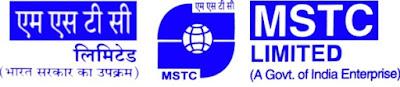 MSTC Recruitment 2015