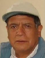 Téc. Leoncio Aguilar Zavaleta