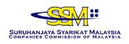 SA0161756-A