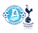 Live Stream Dnipropetrowsk - Tottenham