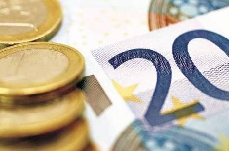 Στα 305,3 δισ. το χρέος Αυξήθηκε κατά 1,4 δισ.