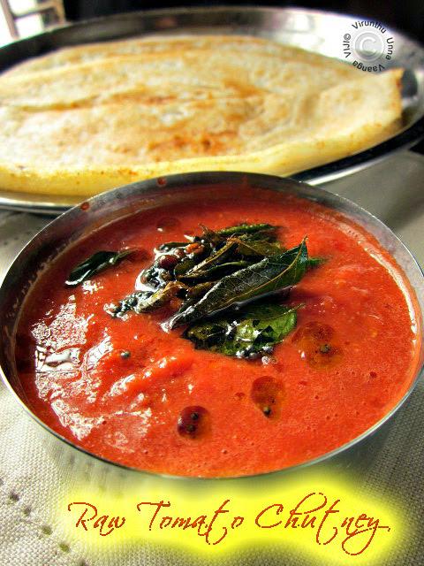 easy-tomato-chutney
