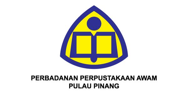 Jawatan Kerja Kosong Perbadanan Perpustakaan Awam Pulau Pinang logo www.ohjob.info mac 2015