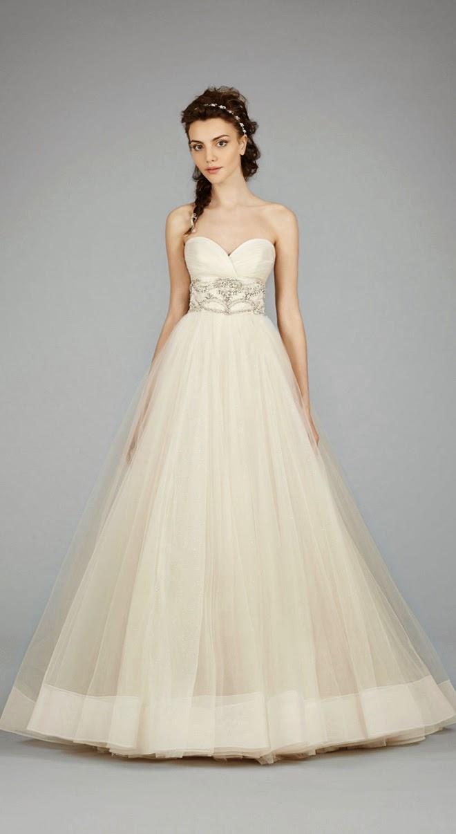 Lazaro Wedding Dresses Website 71 Amazing Please contact Lazaro for
