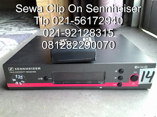 TEMPAT JASA SEWA CLIP ON RENTAL HEADSET PENYEWAAN MIC WIRELESS