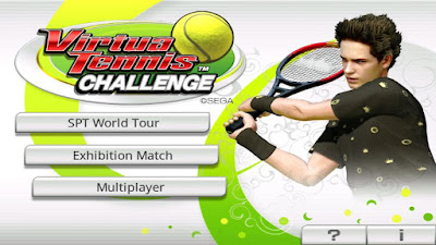 virtua tennis apk