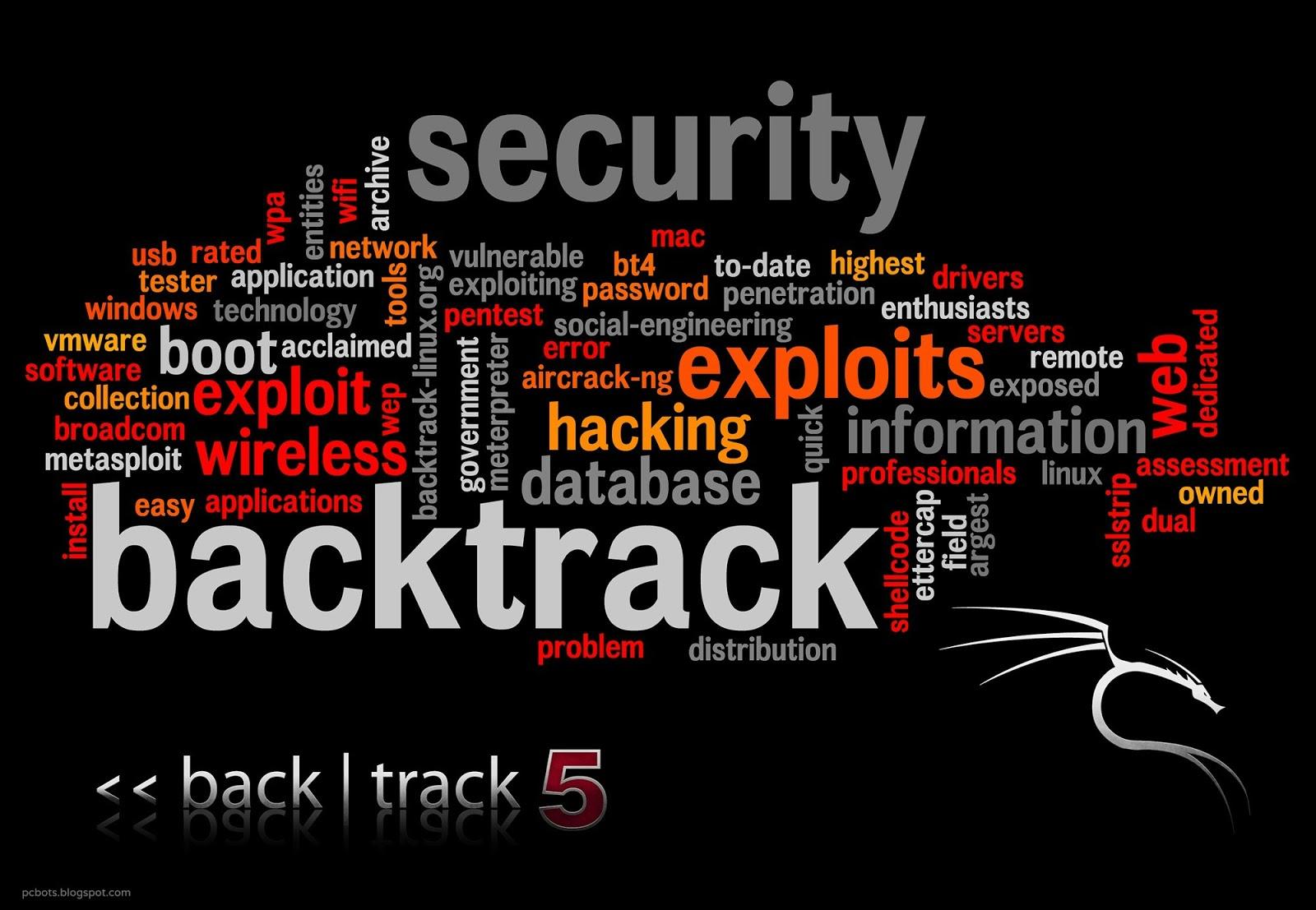 hacking wallpaper for laptop