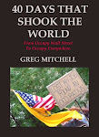 My popular e-book on Occupy