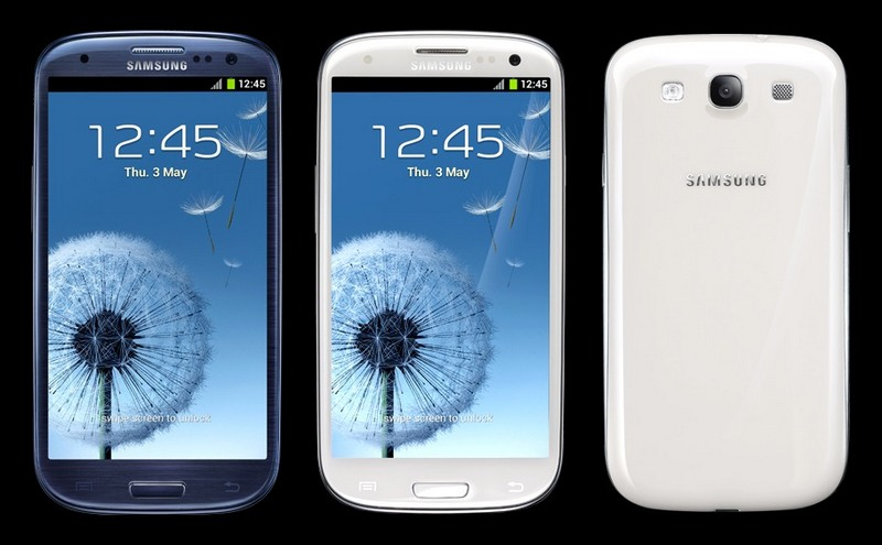 BST ZoneTM Samsung Galaxy S III Samsung Galaxy S3 Harga