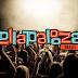Informações: Bastille no Lollapalooza Brasil 2015