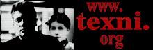 www.texni.org