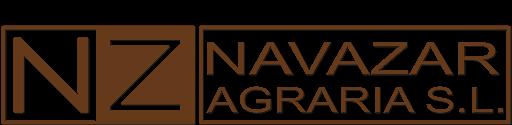 NAVAZAR AGRARIA S.L