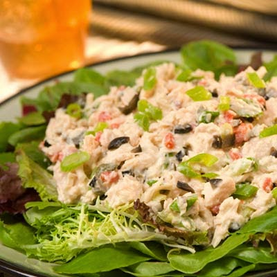 6_cac-mon-salad-salad-ca-ngu