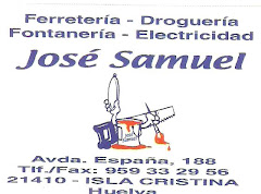 patrocinador-ferreteria JOSE MANUEL