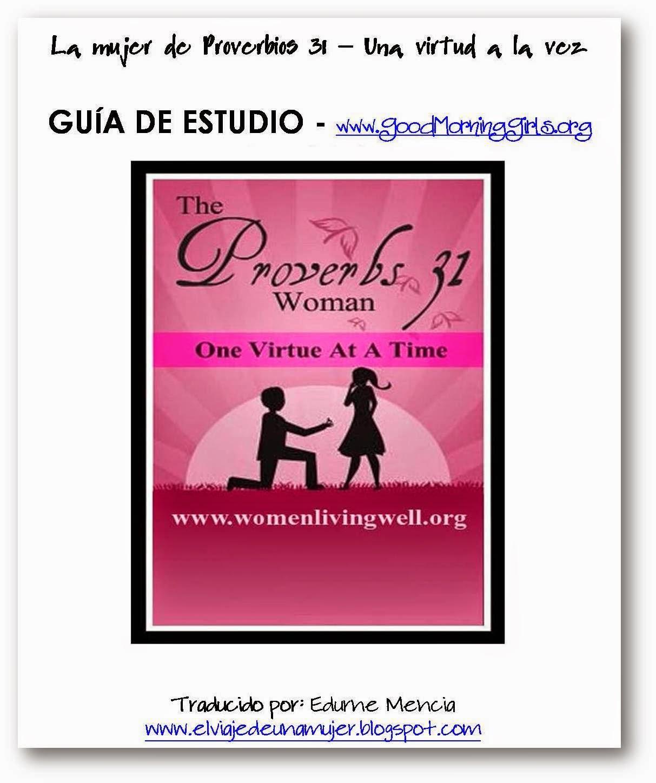 https://familianieves.files.wordpress.com/2013/01/guc3ada-de-estudio-la-mujer-de-proverbios-31.pdf