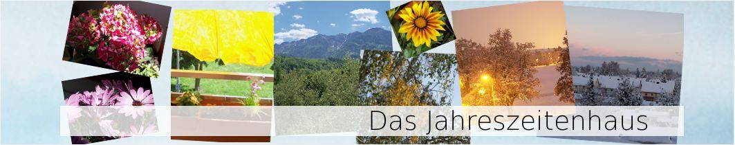 http://jahreszeitenhaus.blogspot.de/