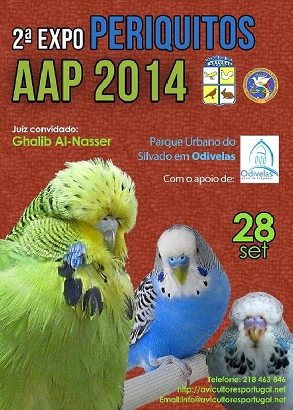 http://www.avicultoresportugal.net