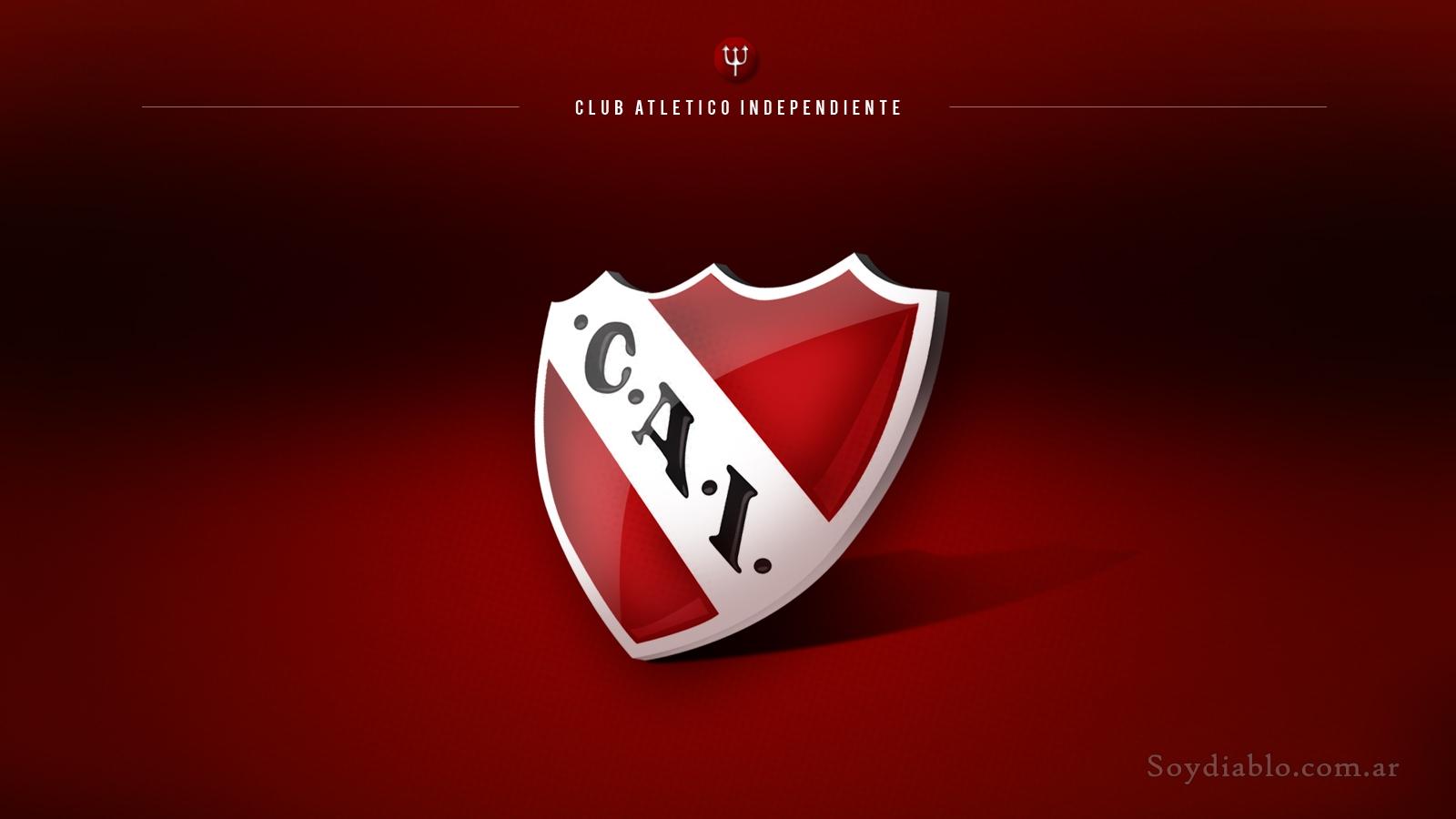 http://4.bp.blogspot.com/-IgdB5lNJDGs/TnH2JCicrnI/AAAAAAAAFGI/CHkJQ38wm6c/s1600/Wall_Independiente%2B1600x900px.jpg
