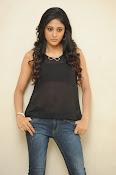 Actress Sushma Raj latest Glamorous Photos-thumbnail-13
