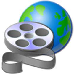 تحميل برنامج التحميل VDownloader 3.9.1421.0 مجانا