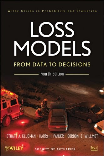 http://kingcheapebook.blogspot.com/2014/08/loss-models-from-data-to-decisions.html