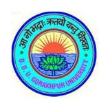 DDUGU Result 2013