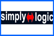 """Simply-Logic Technologies"" Hiring Freshers As WEB DESIGNER @ Chennai"