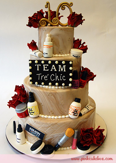 Here Are A Of Birthday Cakes Which I Love Aren T They Great Amazing Creations
