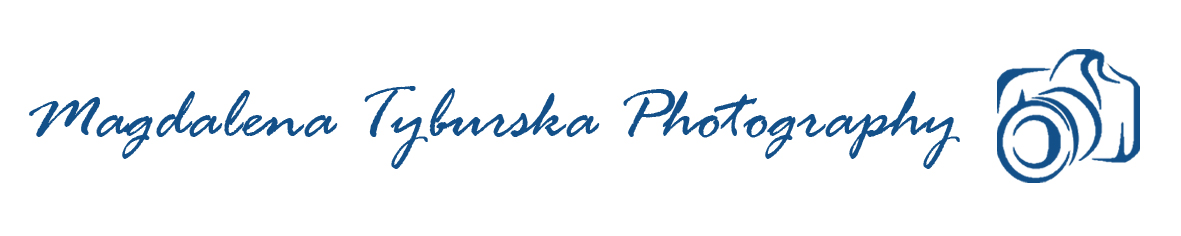 Magdalena Tyburska Photography