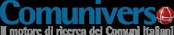 http://www.comuniverso.it/