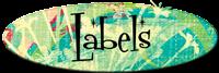 Lables