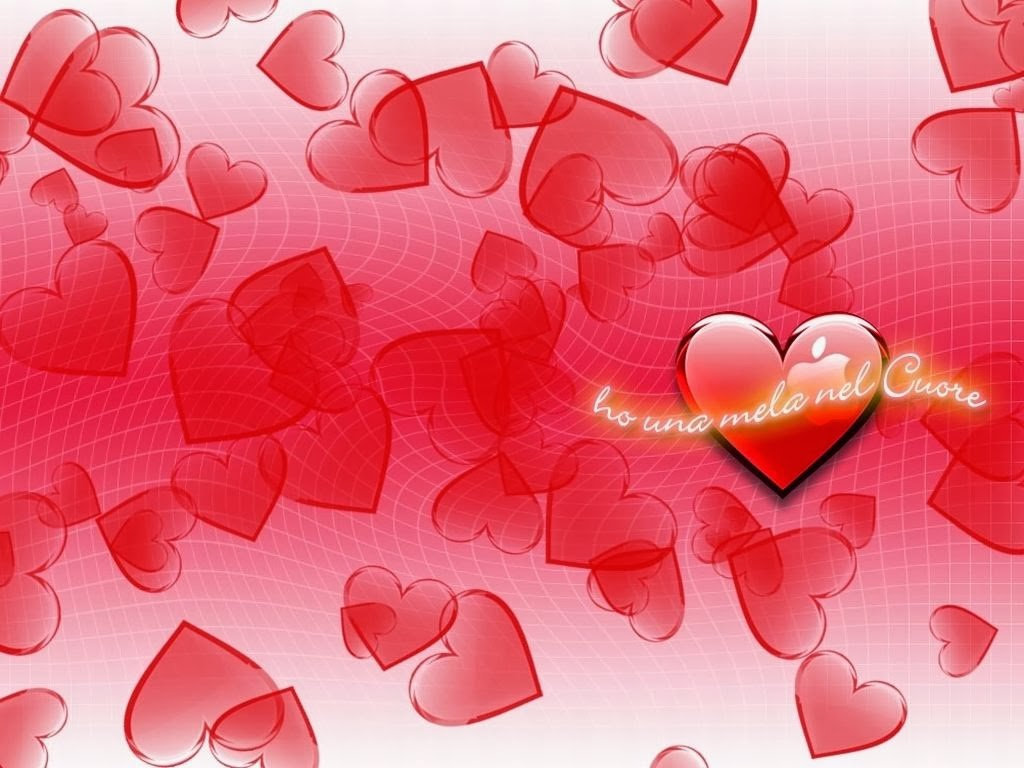 valentine wallpapers for mobile - photo #41