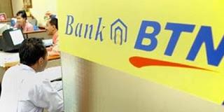 Raup Dana Murah, Bank BTN Gandeng Kemenristekdikti