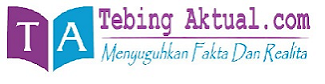 Tebing Aktual