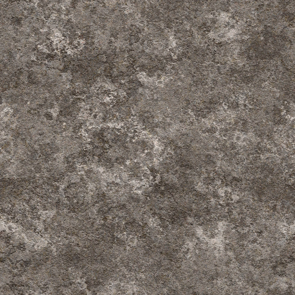 High Resolution Seamless Textures Free Seamless Stone Textures