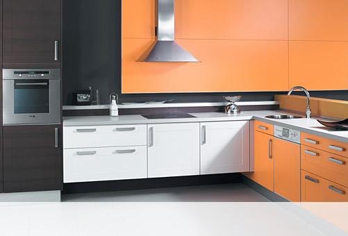 Agostina deluca   diseño de interiores: mayo 2011