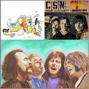http://4.bp.blogspot.com/-IgoSTNkbl0I/WguSYtcURDI/AAAAAAAAGXs/EIhms7-iFDIq520TqTlY-d7TTVlNzQoQACK4BGAYYCw/s1600/Crosby.Stills.NashYoung.Greatest.Hits.jpg