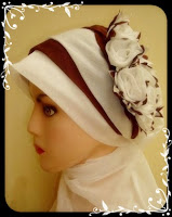 1310798165 228859621 1 Gambar  JILBAB PESTA INSTAN Contoh Model Jilbab Wisuda Terbaru Dan Cantik